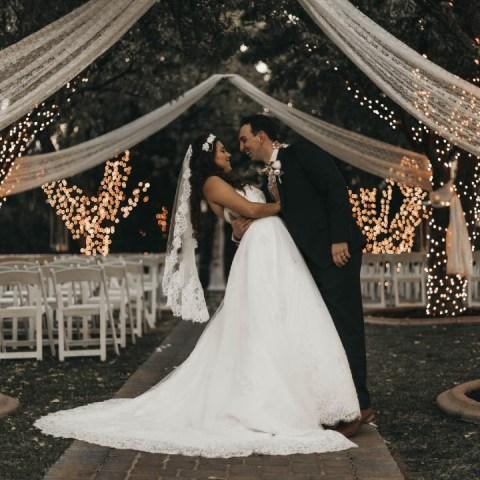 Según la astrología, estas son las mejores fechas para casarse en octubre