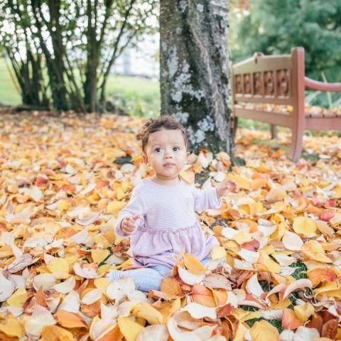 bebes-nacidos-en-septiembre-habilidades