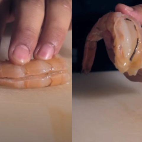 camarones-linea-negra-como-limpiar