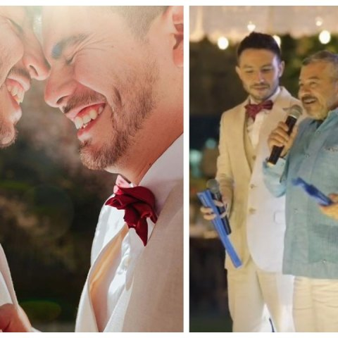 discurso-papa-boda-lgbt