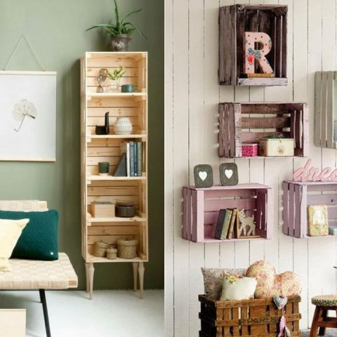 ideas-muebles-cajas-madera