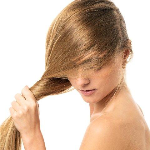 cabello Covid-19