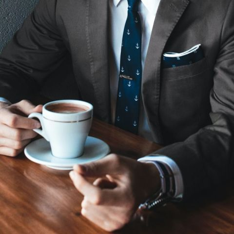 tomar una taza de cafe al dia beneficios corazon