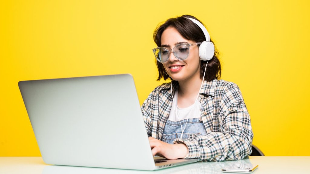 home office géneros musicales
