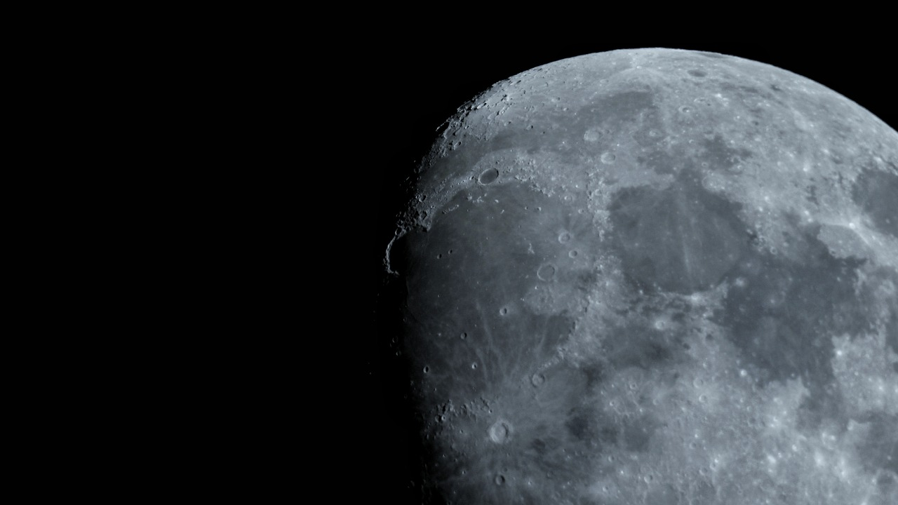 eclipse de luna y más este 2021