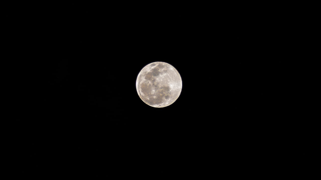 luna llena 2020 energía