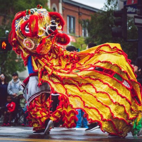 para tener prosperidad, amor y salud sigue estos rituales en el año nuevo chino