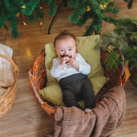 bebés de enero especiales