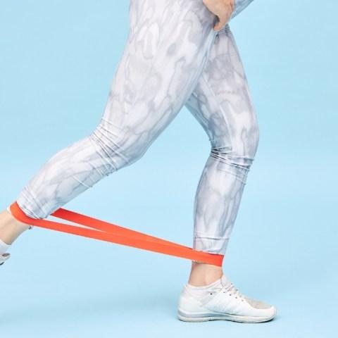 ejercicios para eliminar las várices