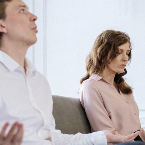 divorcio hombre deberá pagar indemnización por trabajo doméstico a su esposa