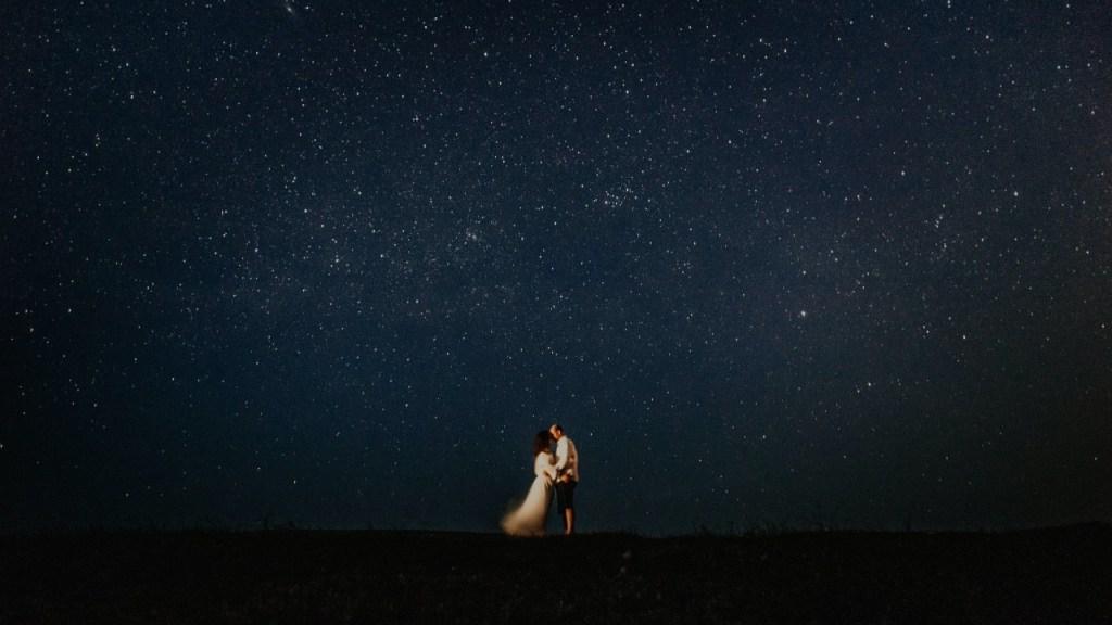 astrología amor