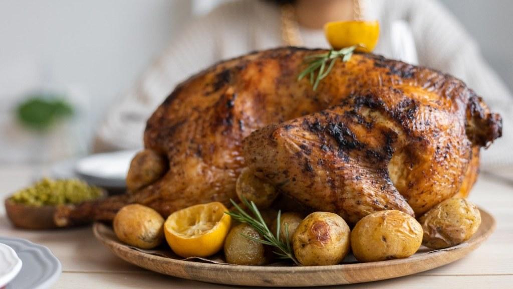 comer la piel del pollo es bueno para la salud engorda