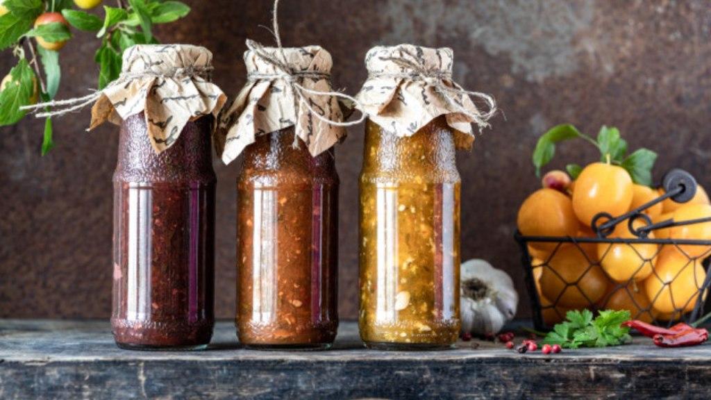 como quitar lo picoso a la salsa arreglar comida picante