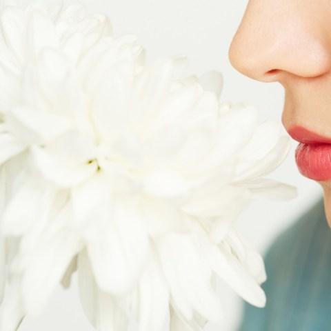 olores que necesitas para recuperar el olfato covid-19