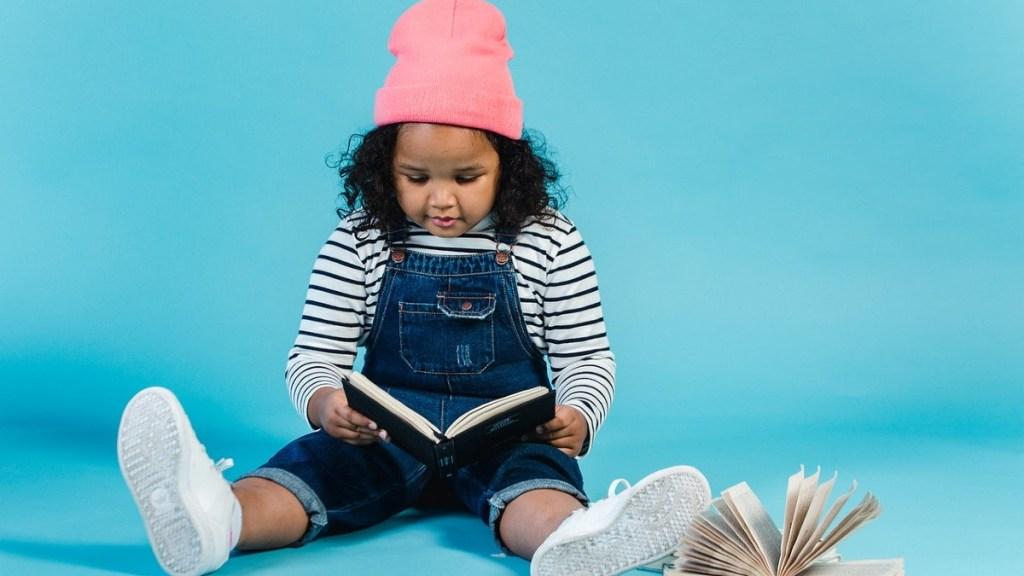 Consejos que todo padre amoroso debe seguir para tener hijos más inteligentes