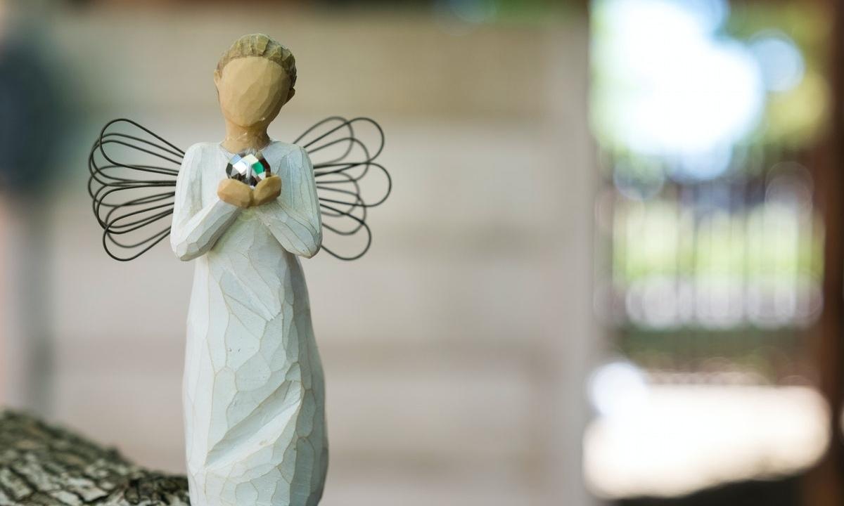 mensaje de los ángeles según tu signo zodiacal