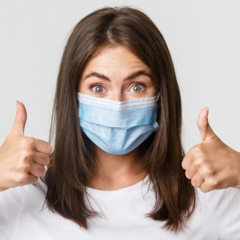 si no has tenido covid-19 podria ser sintoma de inmunidad coronavirus