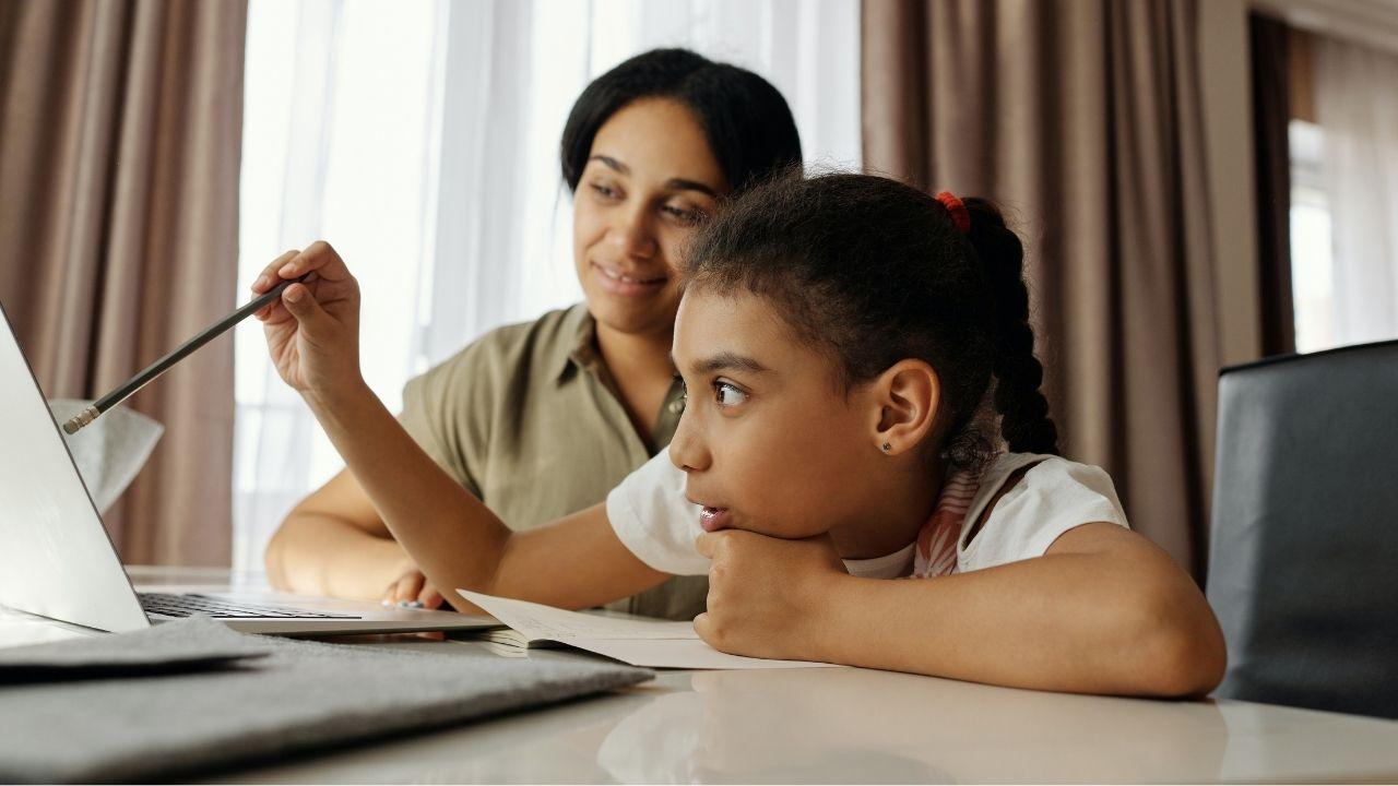 chantaje emocional hijos padres separados