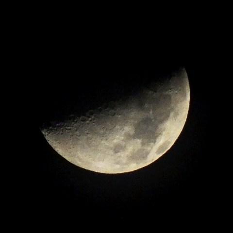 luna en cáncer energía disponible signos del zodiaco
