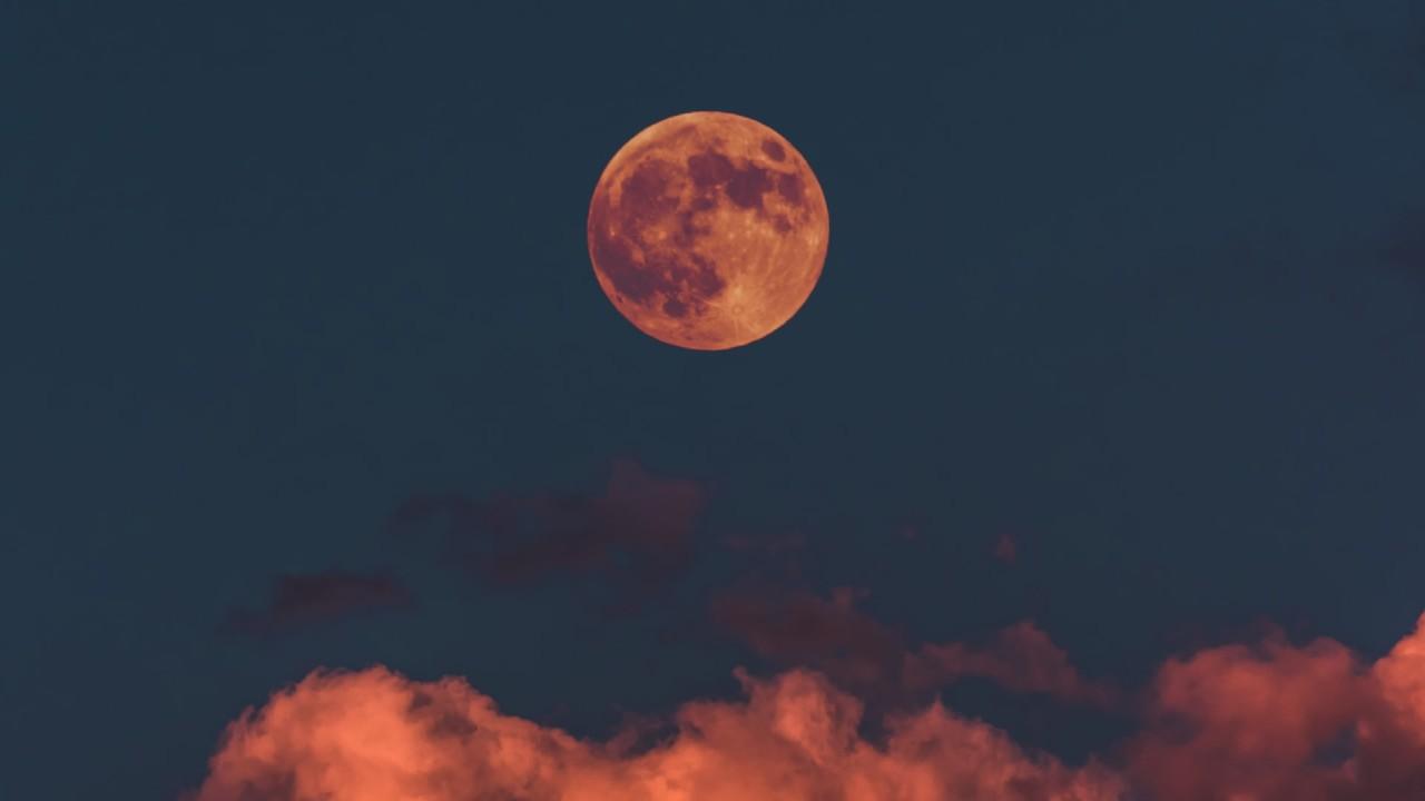clima astrológico luna en escorpio miércoles 31 de marzo de 2021