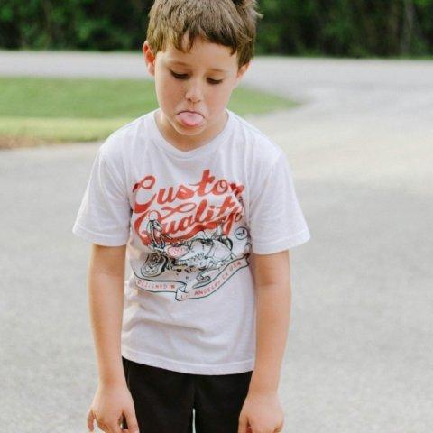 por que mi hijo no tiene amigos