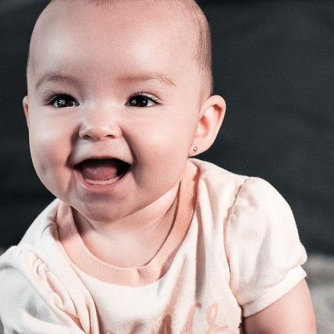 nombres para bebés 21 de marzo a 21 de abril