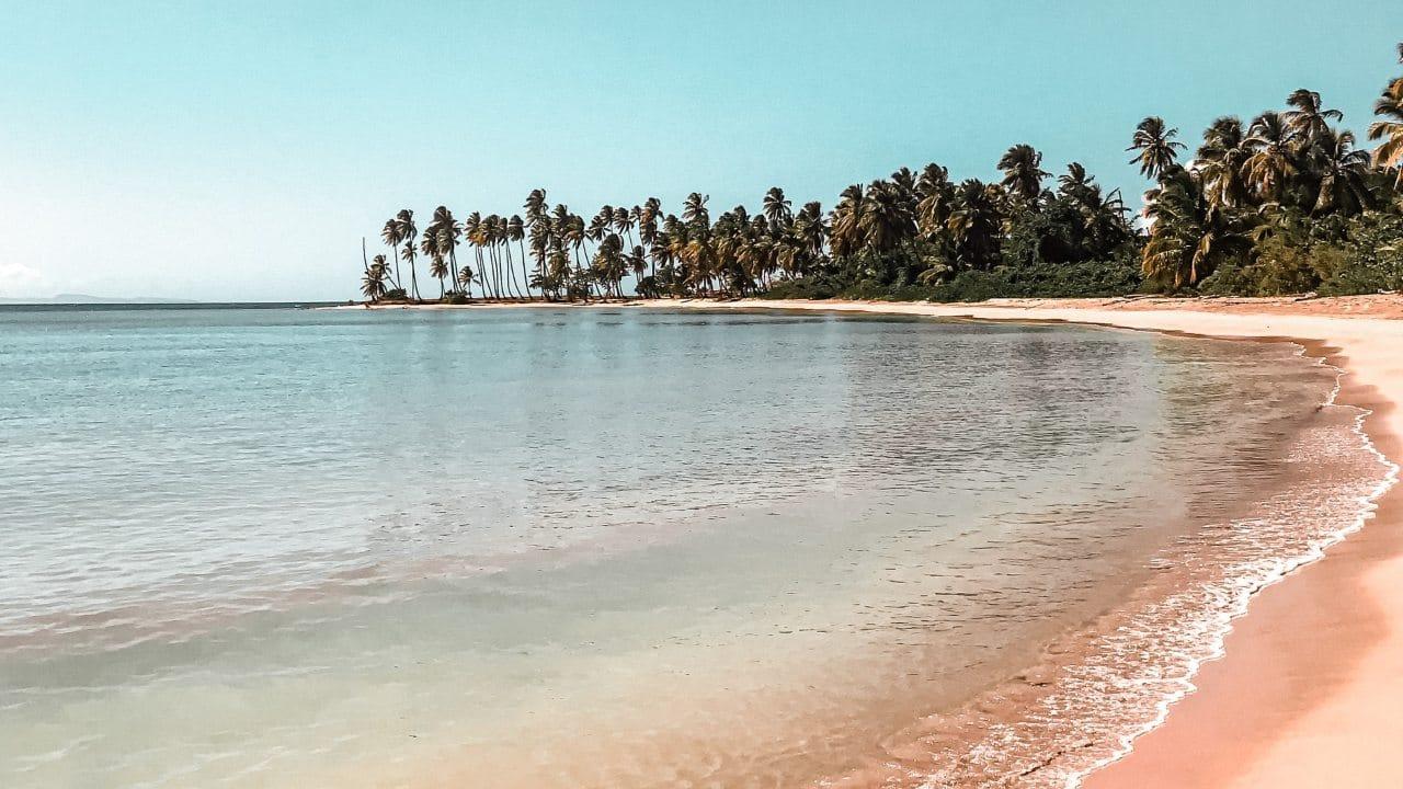 Qué playas estarán abiertas en Semana Santa