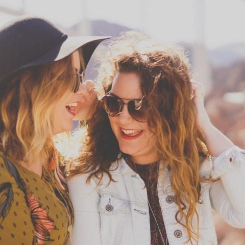 razones por las que aires es un buen amigo