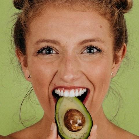 comer aguacate para adelgazar estudio investigación