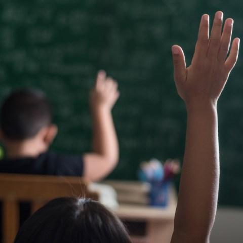regreso a clases presenciales SEP escuelas