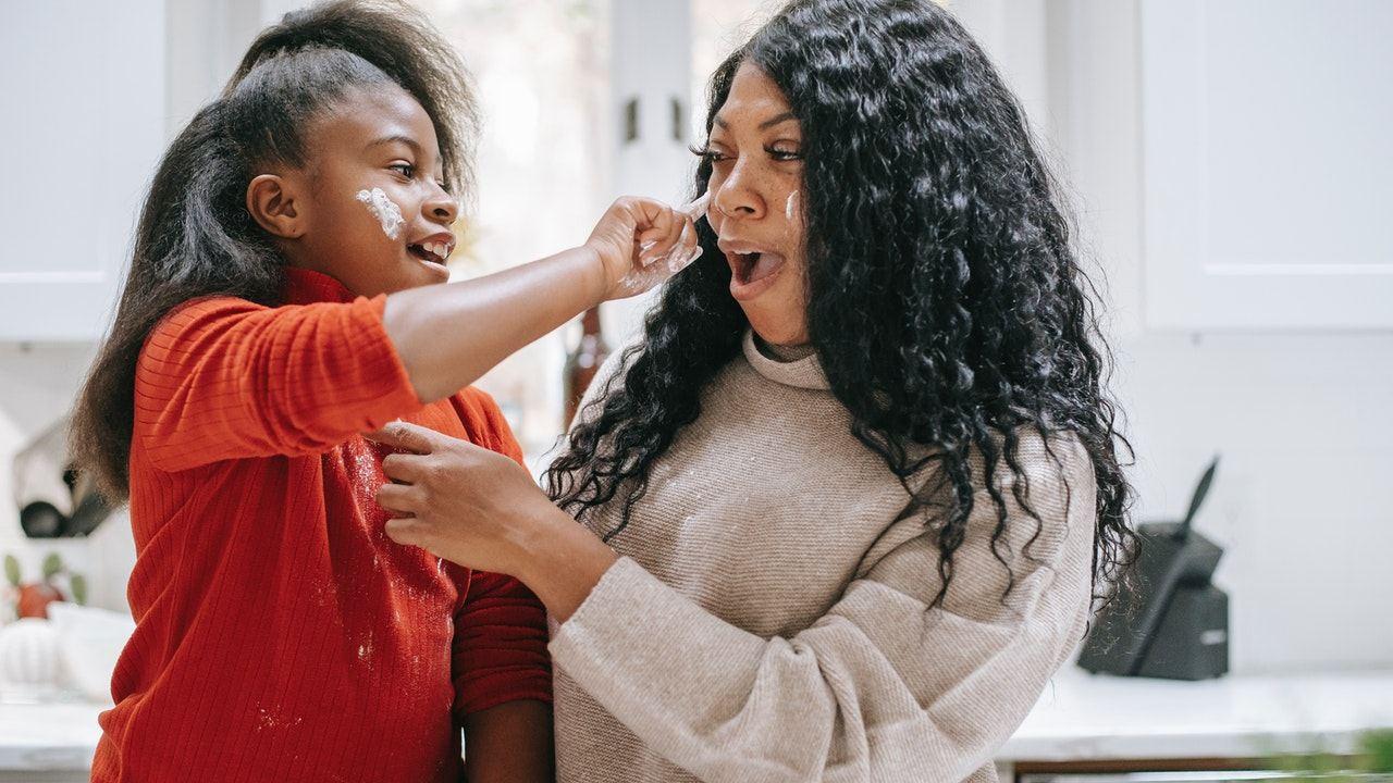 evita decir si a todo lo que pide tu hijo razones
