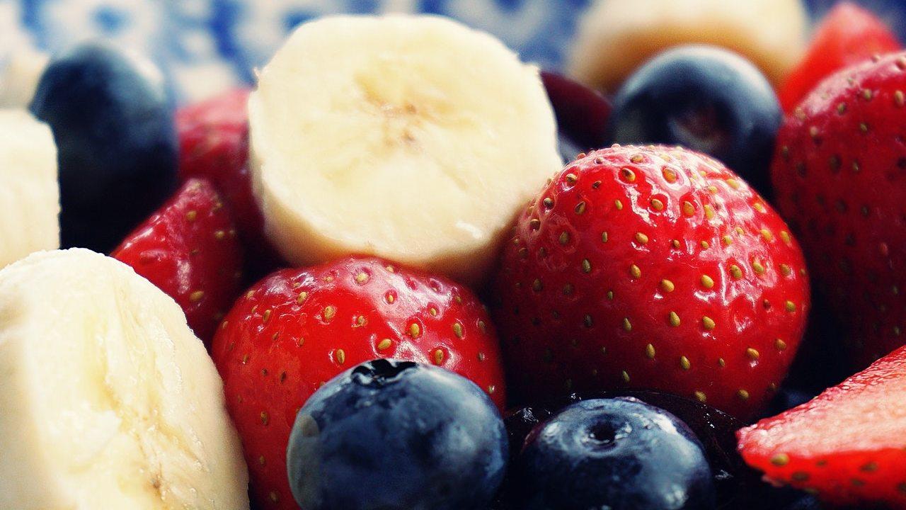 antioxidantes previenen covid-19 grave