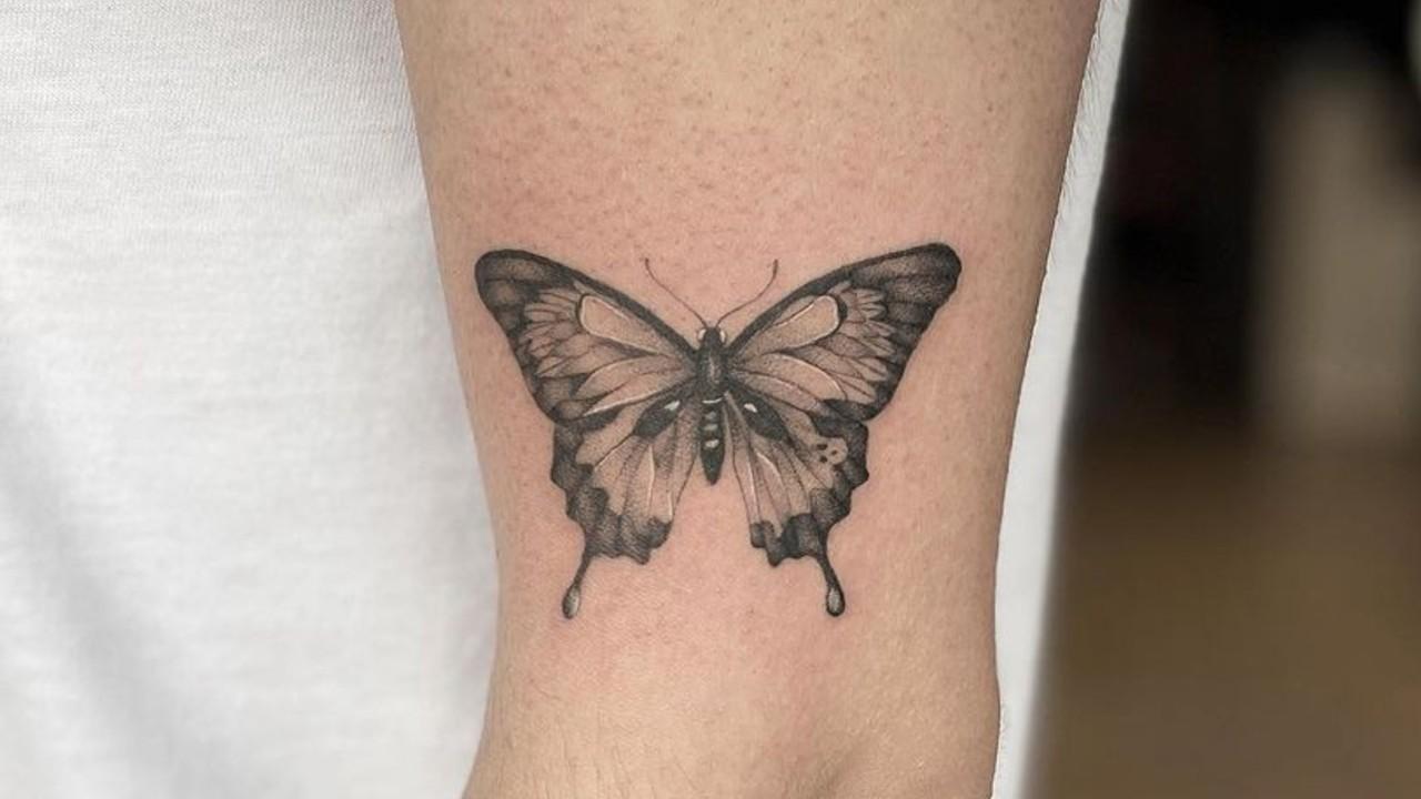 tatuaje ideal según tu signo libra