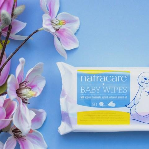 toallitas humedas para limpiar a tu bebe consecuencias