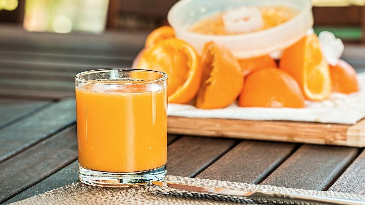 vitamina c vitamina d omega 3 COVID-19