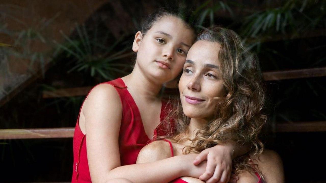 Detesto ser mamá La mujer que ama a su hija pero se arrepiente de la maternidad