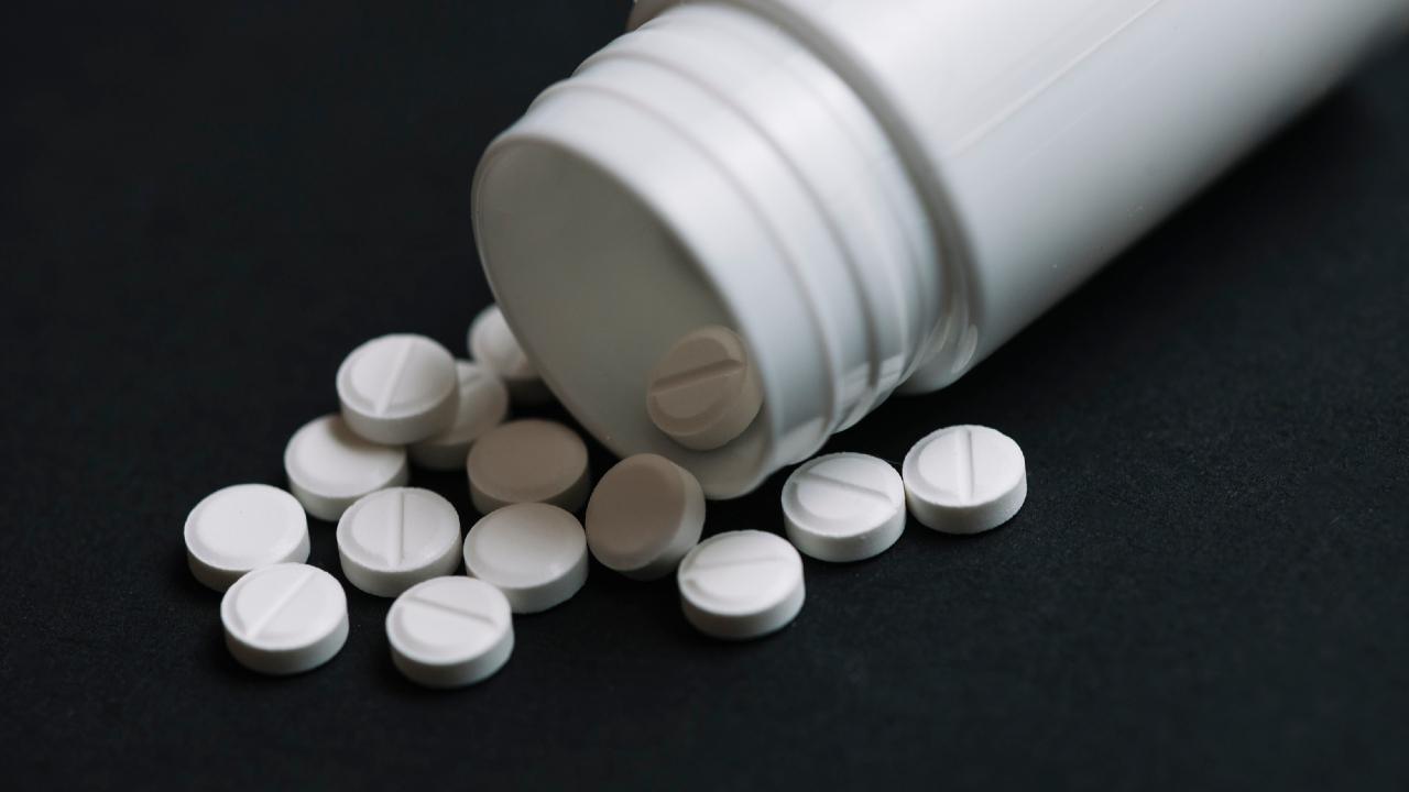 medicamente medicina pastilla contra el covid 19 pfizer