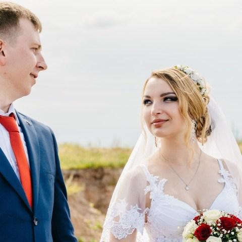 Un esposo feo La clave del exito en matrimonio