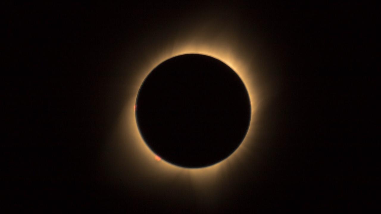 como te afectara el eclipse anular de sol según tu signo