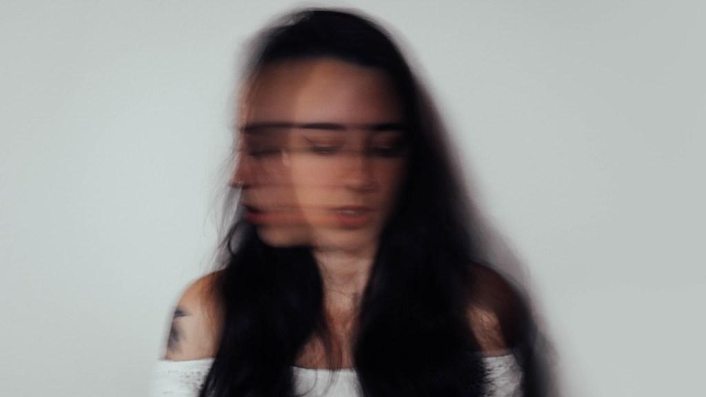 que hacer ante ataque de ansiedad