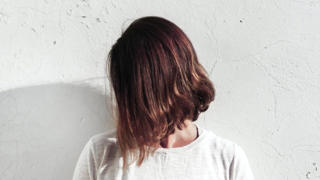 por que usar shampoos sin sales