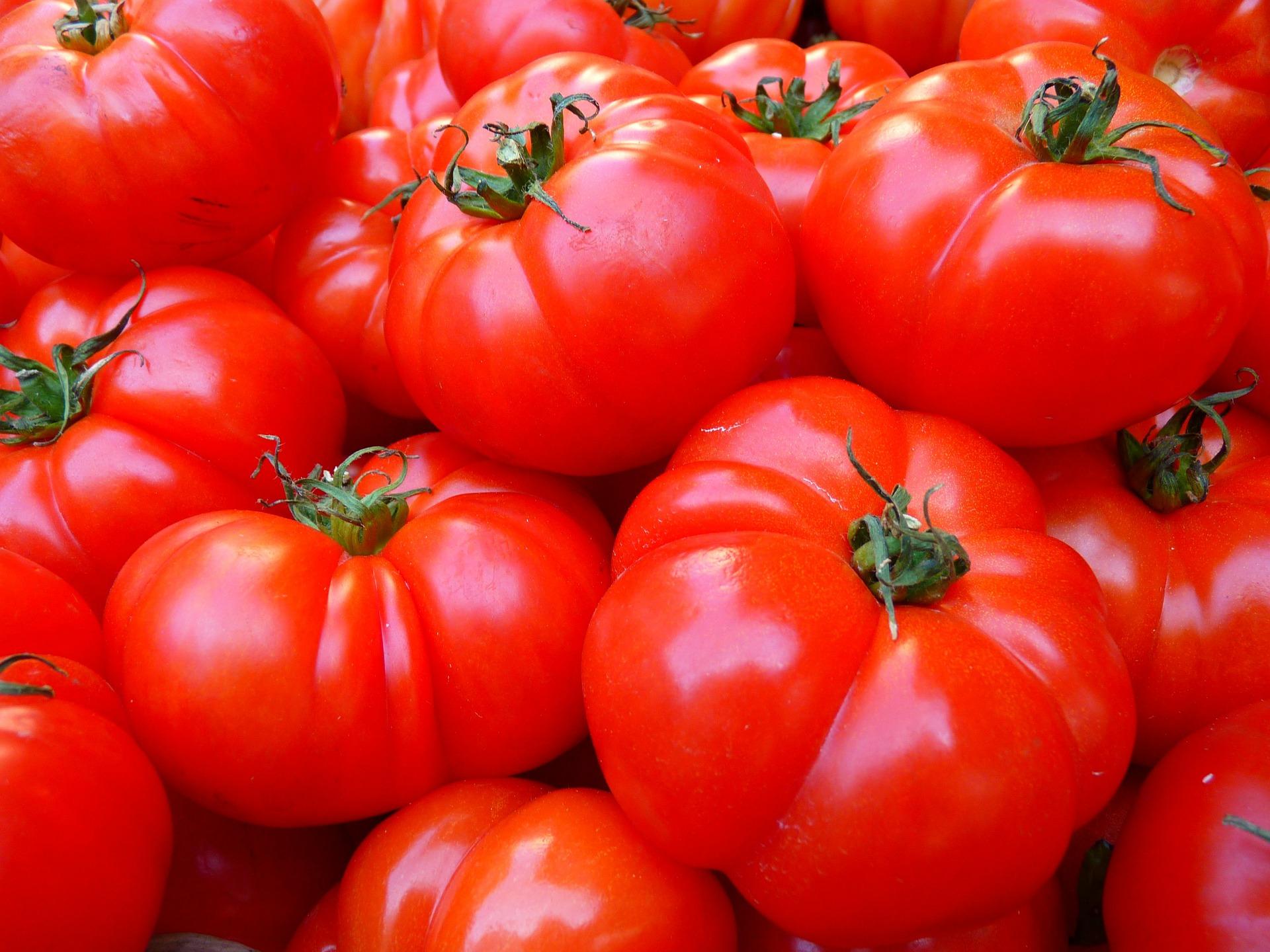 Cinco beneficios del colágeno