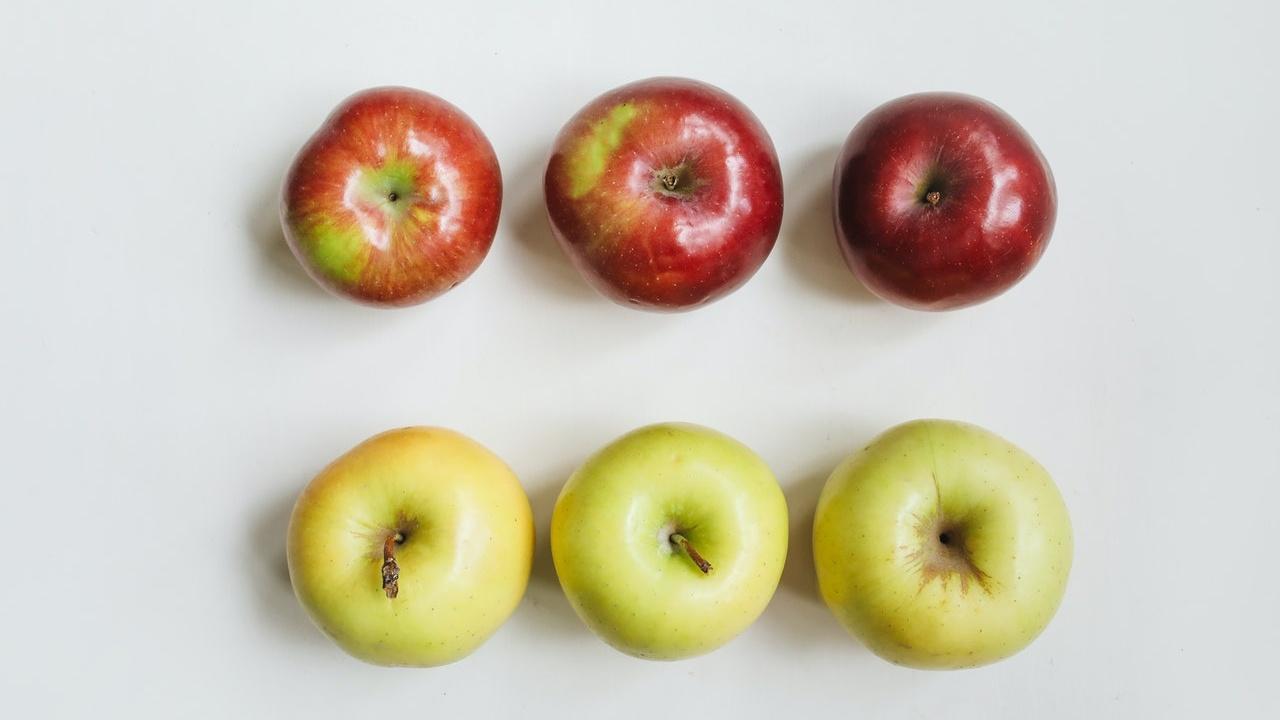 fruta que no ayuda en la salud