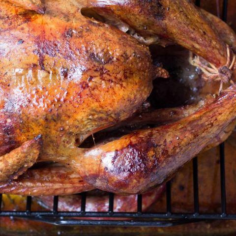 precio del pollo rostizado supera los 100 pesos como gastar menos