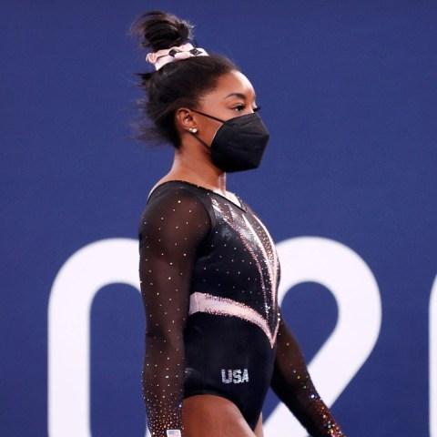 Transtorno de ansiedad en atletas olímpicos