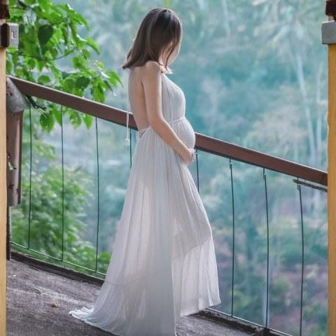 calendario chino del embarazo que es