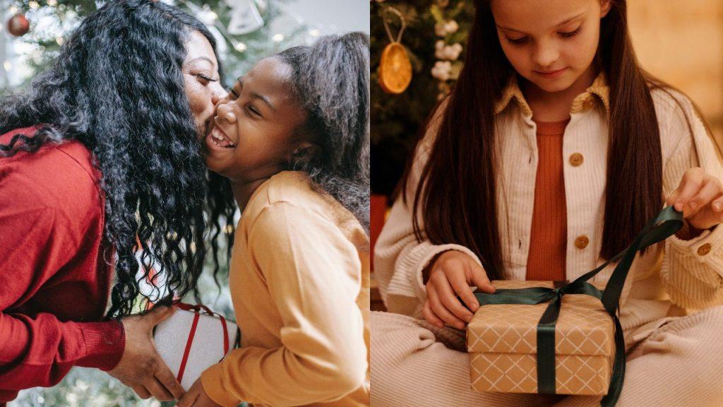 Qué son los regalos emocionales