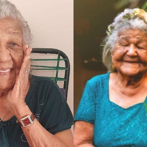Abuelita-de-101-años