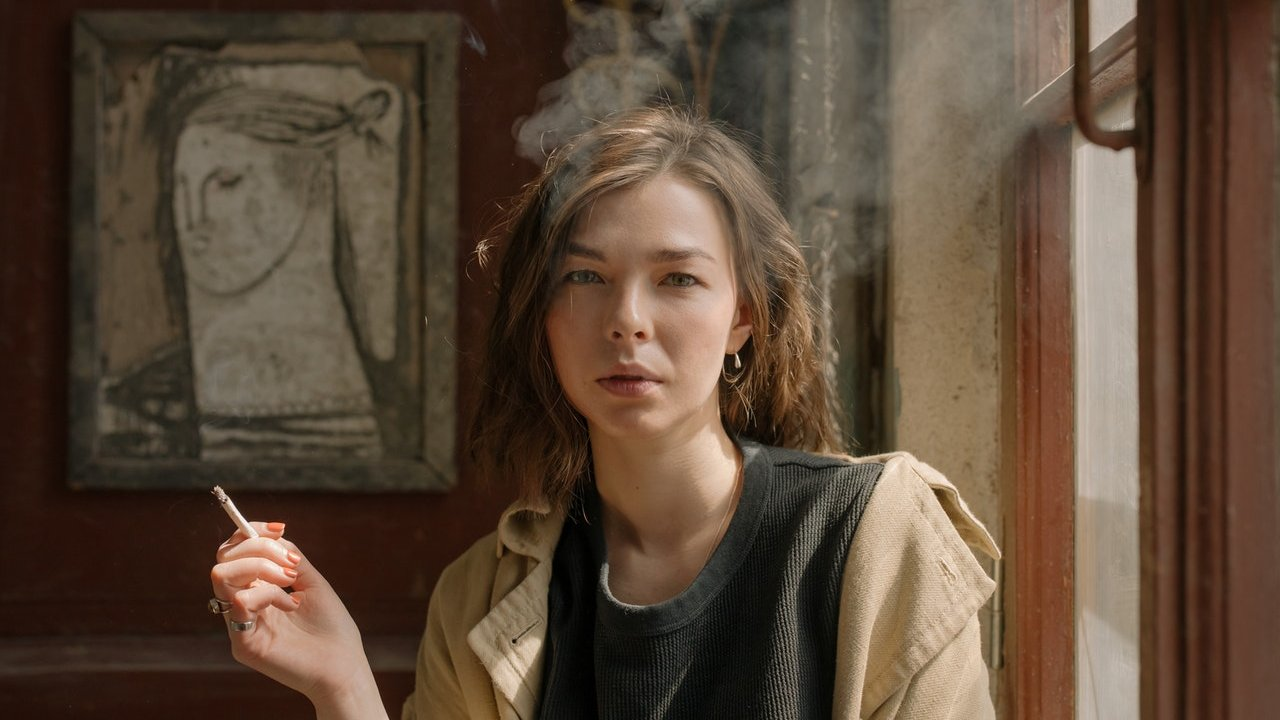 cigarro rituales amor