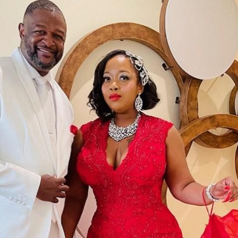 Novios hacen factura a invitados que no fueron a boda destino